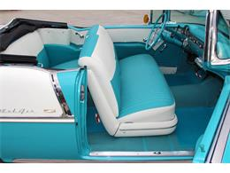 Picture of 1955 Chevrolet Bel Air located in Tennessee - $72,995.00 Offered by Smoky Mountain Traders - GHL6