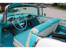 Picture of 1955 Bel Air located in Tennessee - GHL6
