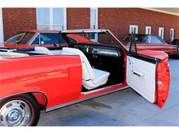 Picture of '67 Chevelle SS - $74,995.00 Offered by Smoky Mountain Traders - GHLU