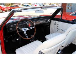Picture of 1967 Chevelle SS located in Tennessee Offered by Smoky Mountain Traders - GHLU