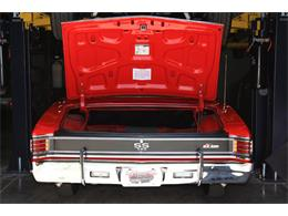 Picture of Classic 1967 Chevelle SS Offered by Smoky Mountain Traders - GHLU