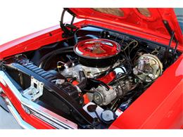 Picture of Classic '67 Chevelle SS - $74,995.00 Offered by Smoky Mountain Traders - GHLU
