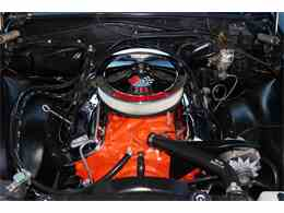 Picture of '66 Chevelle SS - GHMP