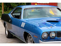 Picture of '71 Cuda - GHN0