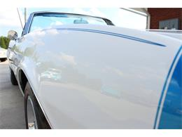 Picture of '67 Camaro - $64,995.00 - GHNE