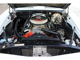Picture of 1967 Camaro - $64,995.00 - GHNE