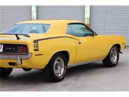 Picture of '70 Cuda - GHNF