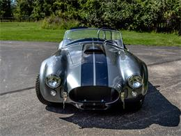 Picture of 1965 Shelby Cobra Superformance Mark III located in Ohio - GHTF