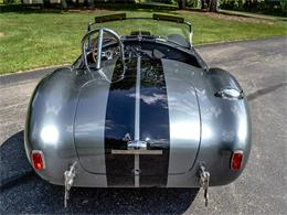 Picture of 1965 Shelby Cobra Superformance Mark III Offered by Mansfield Motor Group - GHTF