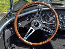 Picture of Classic 1965 Cobra Superformance Mark III located in Mansfield Ohio - GHTF