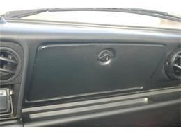 Picture of '88 Alfa Romeo Quadrifoglio located in Virginia - $9,900.00 - GI2S