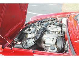 Picture of '88 Alfa Romeo Quadrifoglio Offered by Classic Car Center - GI2S