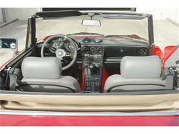 Picture of 1988 Alfa Romeo Quadrifoglio located in Virginia - $9,900.00 Offered by Classic Car Center - GI2S