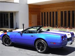Picture of 1996 Corvette located in Danville California - $51,490.00 Offered by a Private Seller - GI3A