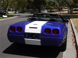 Picture of 1996 Corvette Offered by a Private Seller - GI3A