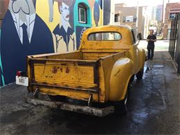 Picture of Classic '48 Studebaker Truck located in Long Beach California - $10,900.00 - GI3G