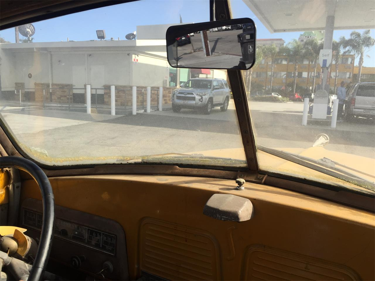 Large Picture of Classic '48 Studebaker Truck - $10,900.00 - GI3G