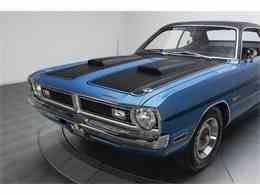 Picture of '71 Demon - GIYR