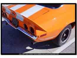 Picture of '73 Camaro Z28 - GI58