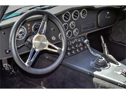 Picture of '65 Shelby CSX - $159,812.00 - GI8I