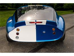 Picture of Classic '65 Shelby CSX located in Mansfield Ohio - $159,812.00 - GI8I