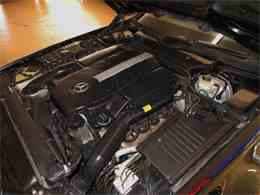 Picture of 1999 500SL located in Tocoma Washington - $10,995.00 Offered by Premium Motors - GI8L