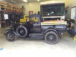 Picture of '29 Roadster - GJ80