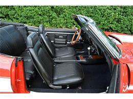 Picture of '68 Camaro - GJE1