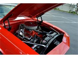 Picture of Classic '68 Chevrolet Camaro located in Florida Offered by PJ's Auto World - GJE1