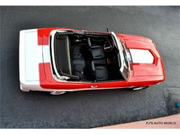 Picture of Classic 1968 Camaro located in Florida - $38,900.00 Offered by PJ's Auto World - GJE1