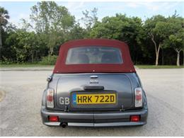 Picture of '83 Mini Cooper located in San Antonio Texas - $29,480.00 - GJGP