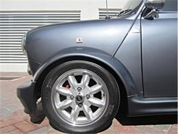 Picture of 1983 Mini Cooper - GJGP
