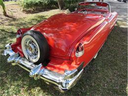 Picture of Classic '53 Cadillac Eldorado - GJKK