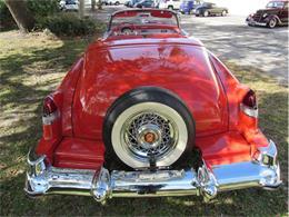 Picture of Classic '53 Eldorado - $274,500.00 - GJKK