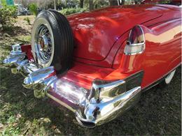Picture of '53 Eldorado Offered by Vintage Motors Sarasota - GJKK