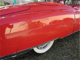 Picture of Classic '53 Cadillac Eldorado located in Sarasota Florida - $274,500.00 Offered by Vintage Motors Sarasota - GJKK