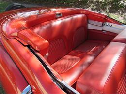 Picture of Classic 1953 Cadillac Eldorado located in Florida - GJKK