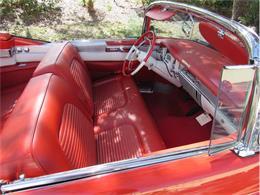 Picture of '53 Cadillac Eldorado located in Sarasota Florida - GJKK