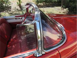 Picture of Classic '53 Eldorado Offered by Vintage Motors Sarasota - GJKK
