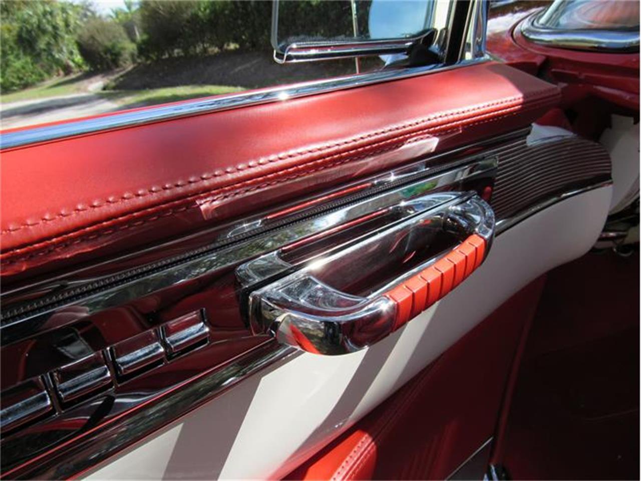 Large Picture of 1953 Eldorado - $274,500.00 - GJKK
