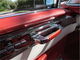 Picture of Classic '53 Eldorado located in Sarasota Florida - $274,500.00 Offered by Vintage Motors Sarasota - GJKK