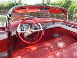 Picture of Classic '53 Cadillac Eldorado Offered by Vintage Motors Sarasota - GJKK