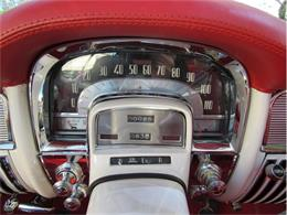 Picture of Classic '53 Eldorado located in Sarasota Florida - $274,500.00 - GJKK