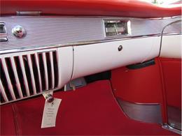 Picture of 1953 Eldorado located in Florida - $274,500.00 Offered by Vintage Motors Sarasota - GJKK