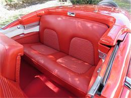 Picture of 1953 Eldorado located in Florida Offered by Vintage Motors Sarasota - GJKK