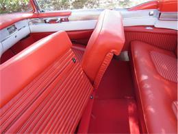Picture of Classic '53 Eldorado located in Florida Offered by Vintage Motors Sarasota - GJKK