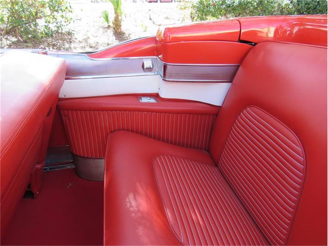 Large Picture of '53 Cadillac Eldorado located in Florida - GJKK
