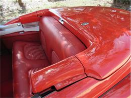 Picture of Classic 1953 Eldorado - $274,500.00 Offered by Vintage Motors Sarasota - GJKK