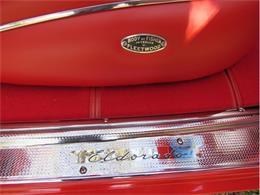 Picture of Classic 1953 Eldorado Offered by Vintage Motors Sarasota - GJKK