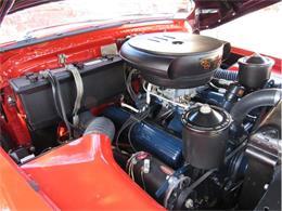 Picture of Classic '53 Cadillac Eldorado located in Florida - $274,500.00 Offered by Vintage Motors Sarasota - GJKK